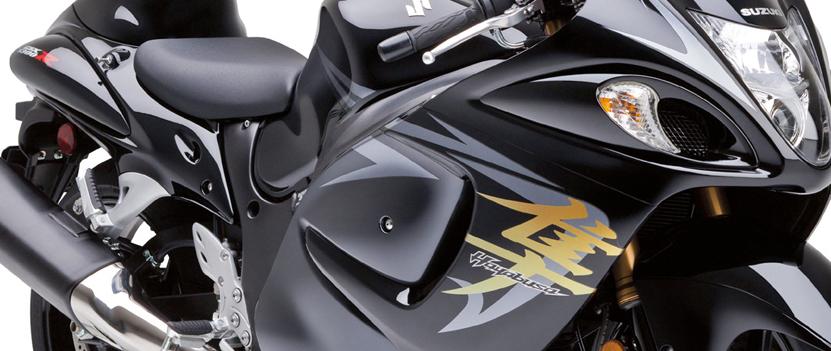 Sell My Suzuki For Cash » WeBuyUsedBikes co uk